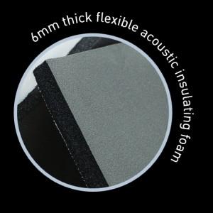 panel-liner