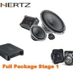 full_package_stage1-1-new