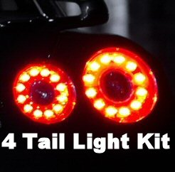 4-rear-lights