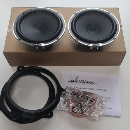 bass-speaker-upgrade2