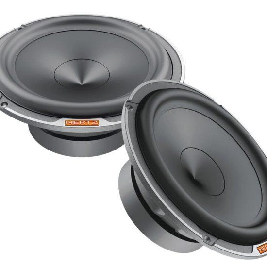 bass-speaker-upgrade4